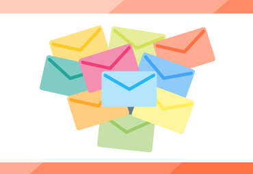 Email marketing - correo