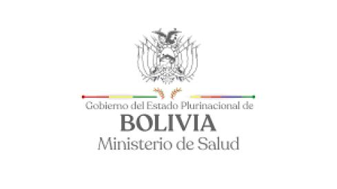 Bolivia 2020