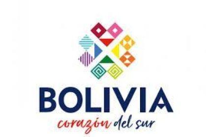 nueva marca país Bolivia