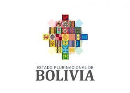 Nueva marca país Bolivia 2021