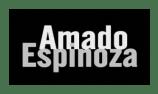 Amado Espinoza