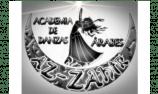Academia Az Zahir
