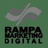 Rampa MKT digital