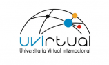 UVirtual Negocios Digitales Mica Sabja
