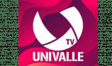 Univalle TV