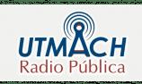 Radio Utmach Ecuador
