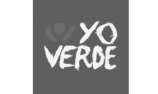 Yo Verde Chile