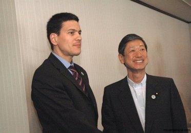 british-foreign-min-david-miliband-japanese-foreign-min-masahiko-koumura-g8-kyoto-2008-micah-gampel