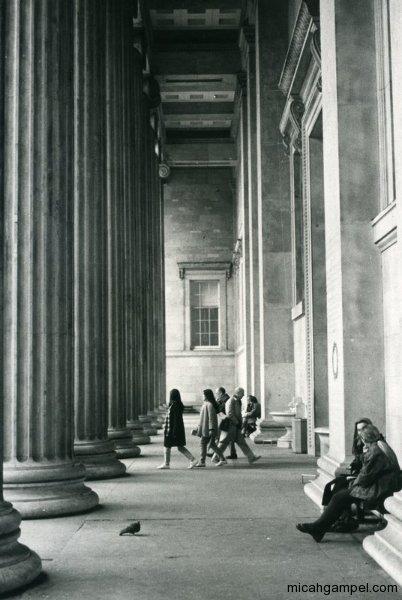 british-museum-bw-feb-1989-micah-gampel