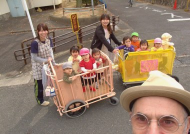 children-train-yamashina-kyoto-nov-2011-micah-gampel-8246s