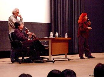 christo-jeanne-claude-zokei-university-kyoto-2006-micah-gampel