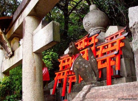 fushimi-inari-fox-shrine-kyoto-micah-gampel-2010-3