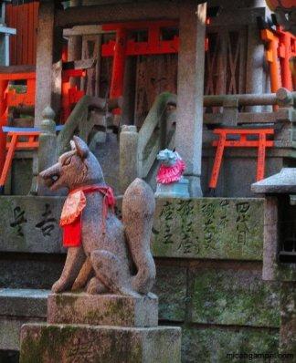fushimi-inari-fox-shrine-kyoto-micah-gampel-2010