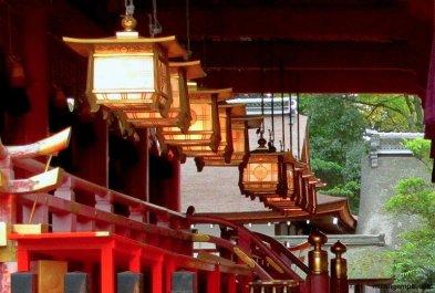 fushimi-inari-shrine-entrance-kyoto-micah-gampel-2010