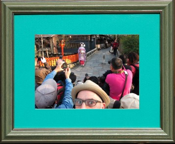 gion-maiko-for-tohoku-micah-gampel-pril-2011-kyoto-3349-framed