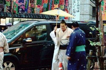 hakuho-namba-osaka-sumo-micah-gampel-2009-03-2