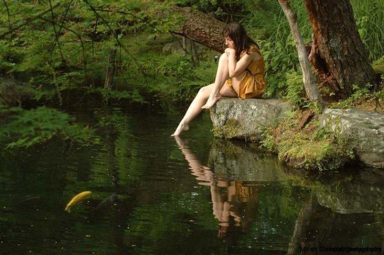 irena-tomazin-hakusa-sonso-kyoto-micah-gampel2009-05-18_72s