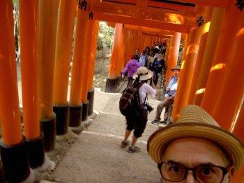 julie-kremen-phil-saturday-october-25-2014-fushimi-inari-kyoto-micah-gampel_8300-copy