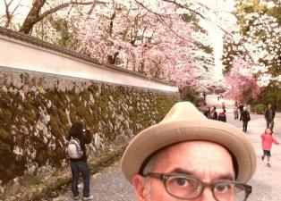 miidera-otsu-shiga-w-junko-april-2011-micah-gampel-3694
