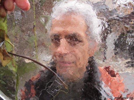 paul-jaffe-ice-filter-feb-2012-kyoto-micah-gampel-kyoto-2