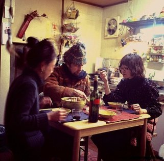 sasha-john-yui-2005-kyoto-120-film-micah-gampel1