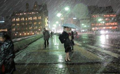 snow-shijo-bridge-feb-8-2013-micah-gampel_7555-sm