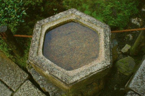 tofukuji-temple-garden-kyoto-micah-gampel-2009_0