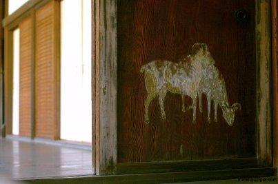 tofukuji-temple-goats-door-kyoto-micah-gampel-2009