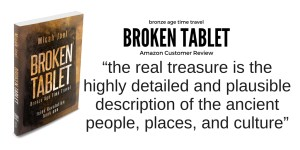 Broken Tablet Launch Twitter Card-2