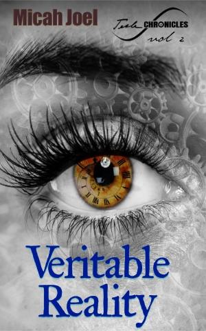Veritable Reality