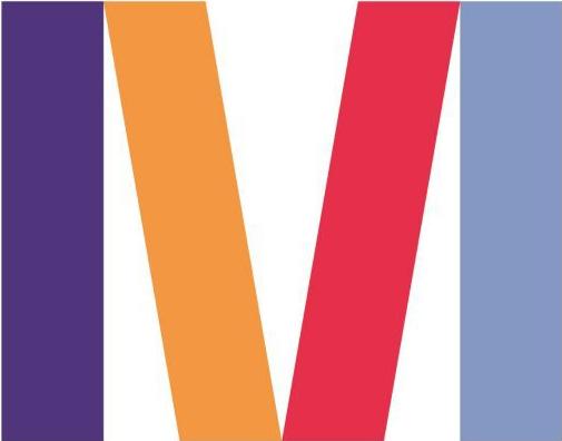 cropped-Micah_logo2.jpg