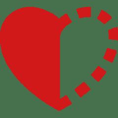 https://i0.wp.com/micahmasonfoundation.org/wp-content/uploads/2017/08/cropped-cropped-cropped-cropped-cropped-Red-Logo-1.png?resize=240%2C240&ssl=1