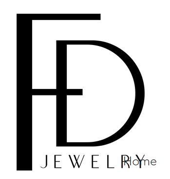 FD Jewelry