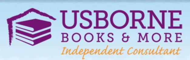 Usborn Independent Consultant