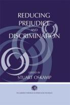 Link: https://www.kobo.com/us/en/ebook/reducing-prejudice-and-discrimination