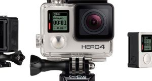 Gopro_hero_4_slider