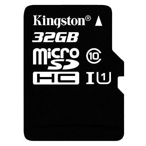 tarjeta microsd comprar