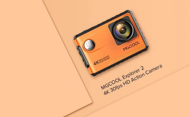 mcgool explorer 2 4k