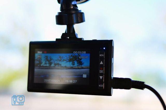pantalla papago f10