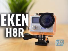 eken h8r 4k review