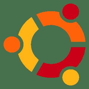 300px-ubuntu-logo_ohne_schriftzugsvg.png