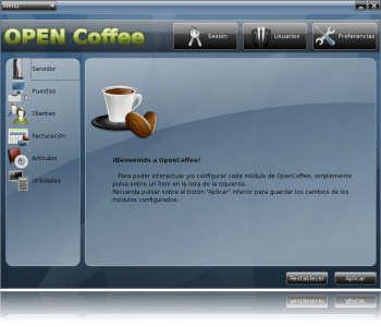 opencoffee-devpic.png