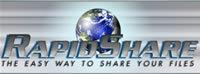rapidshare_logo.jpg