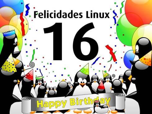 felicidades_linux_by-cesarius_16.jpg