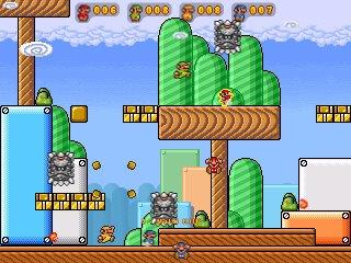 gameplay_1_51.jpg