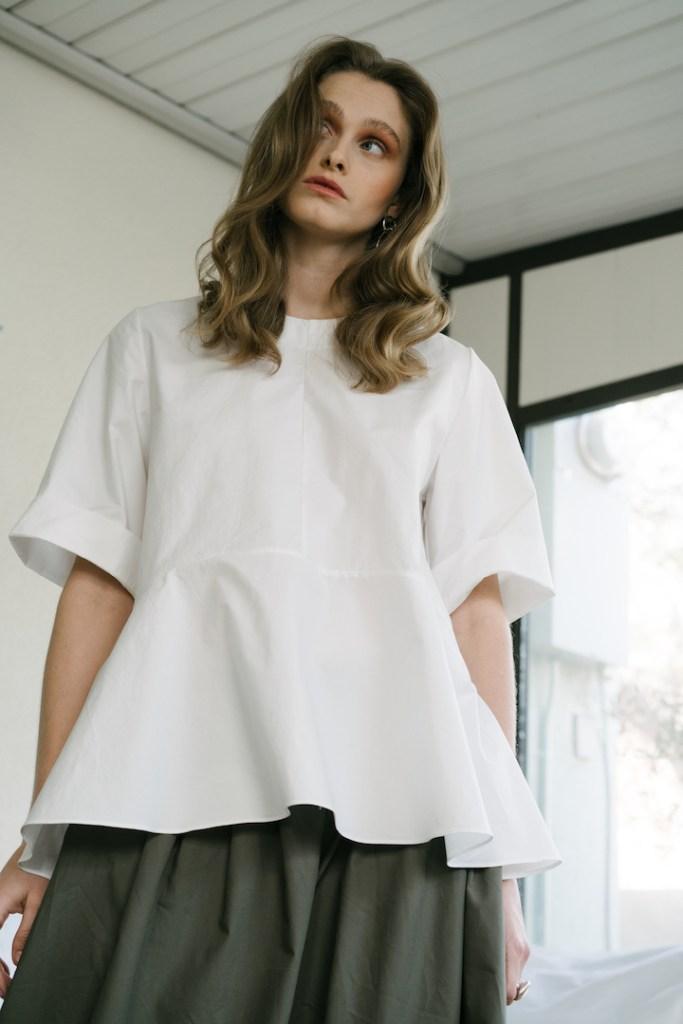 Fabiana-pigna-roberta-white-blouse