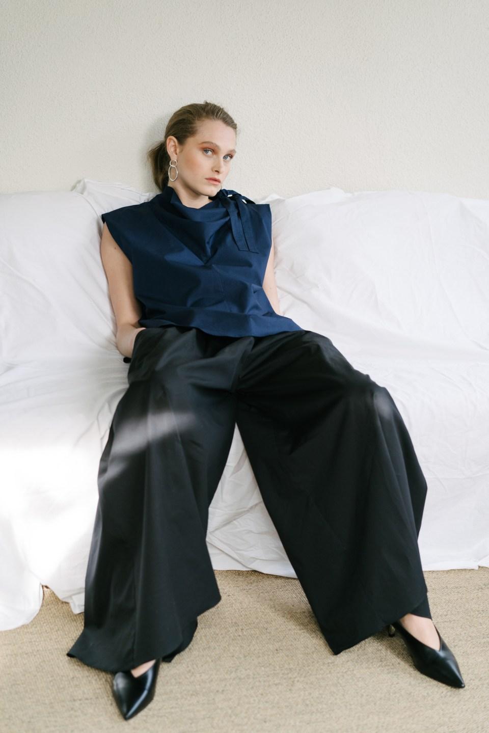 fabiana-pigna-gillian-blouse-alice-pants