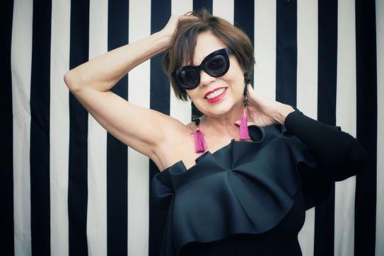 miami-based-fashion-blogger-chuky-reyna-wearing-a-bodysuit-by-miami-designer-gussy-lopez