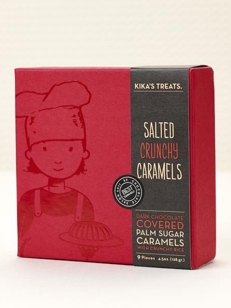 SALTED CRUNCHY CARAMELS 9PC (1)