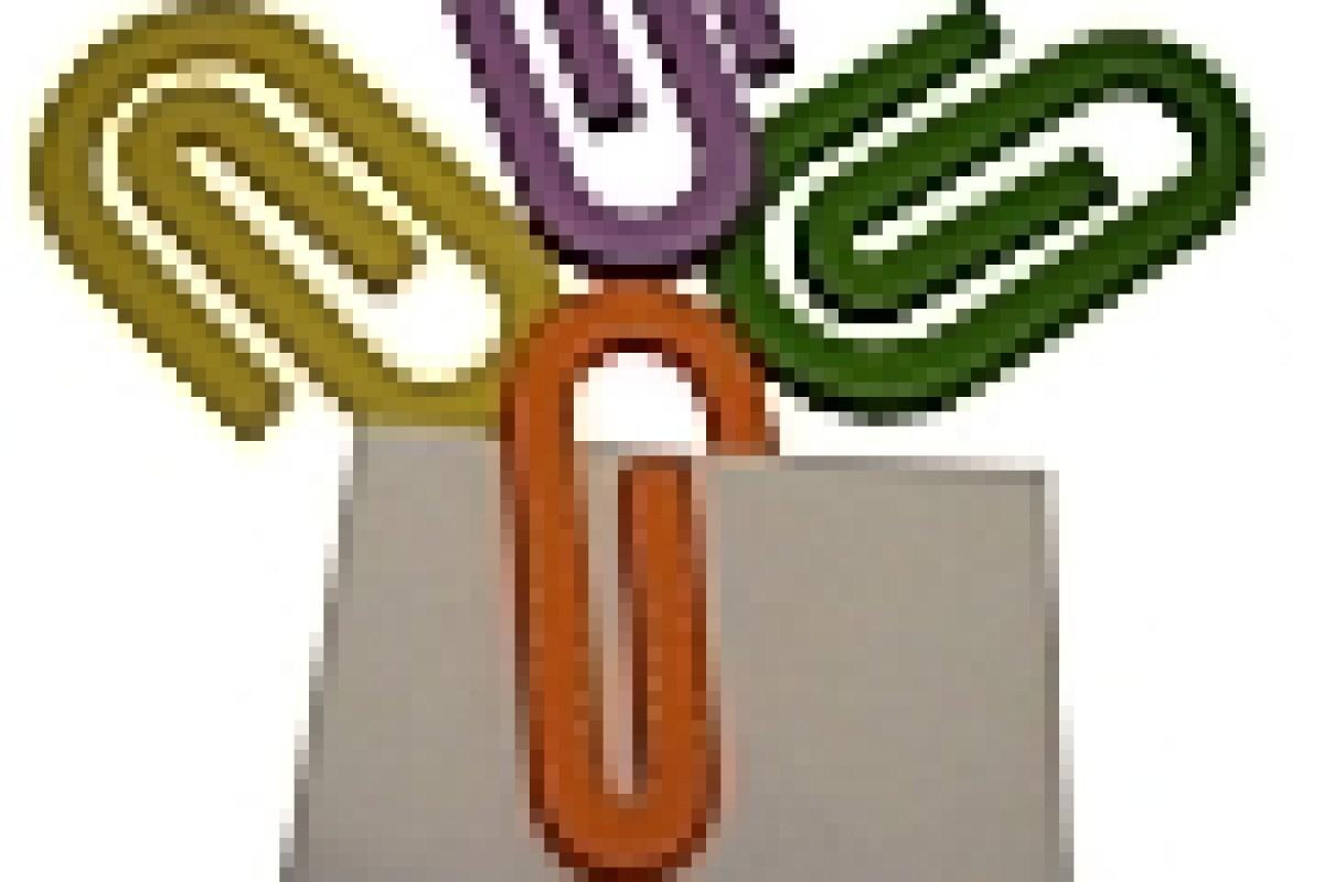 Bonito Craigslist Reanudar La Publicación Colección - Ejemplo De ...